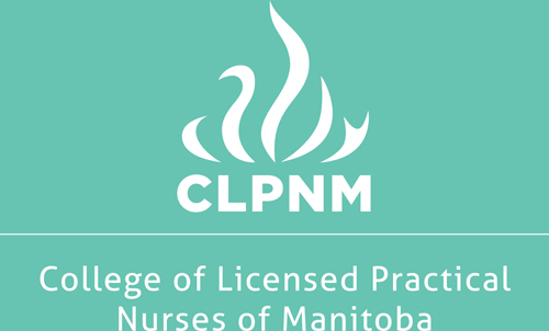 College of Licensed Practical Nurses of Manitoba